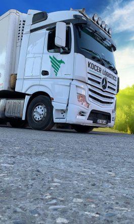 kendi-kamyonlari